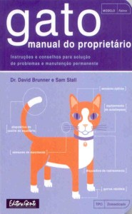 gato-manual-do-proprietario