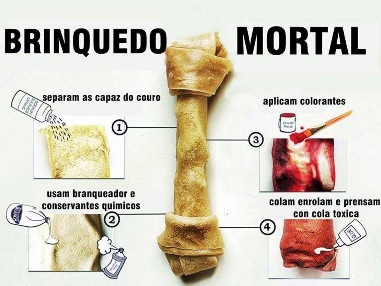 osso de